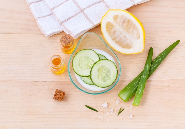 Diy Face Masks For Glowing Skin At Home Stay At Home Mom Community